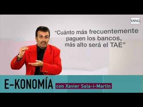 Видео Prestamos de nomina en mexico