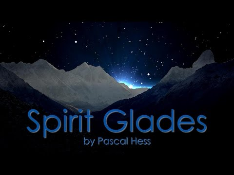 spirit-glades-❤️-loveletter-background-song-by-brother-pascal-❤️