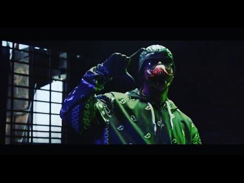Twisted Insane - Voodoo [Lyrics Video] - YouTube