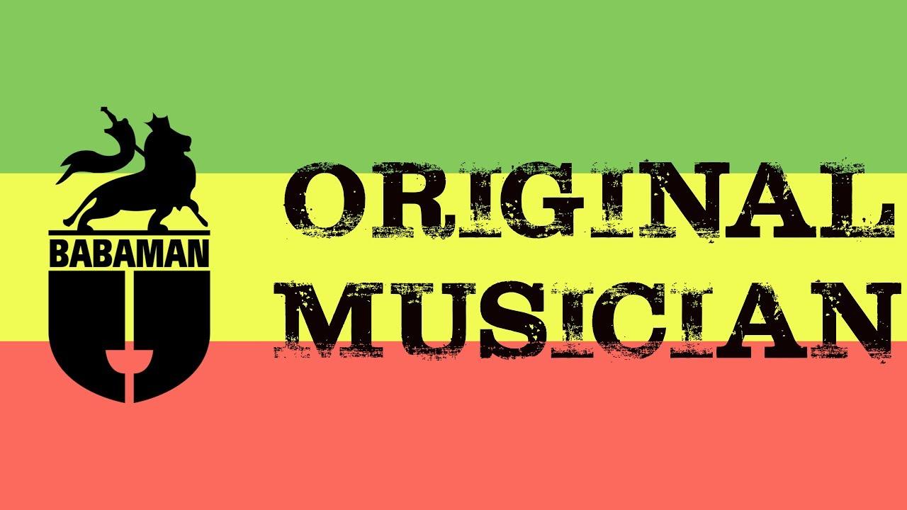babaman-original-musician-prod-mene-the-artikhaze-babamanchannel