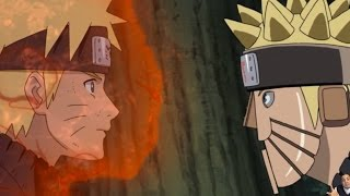 Naruto Shippuden Episode 376 & 377 -ナルト- 疾風伝 Thoughts + Last Weeks Review Controversy