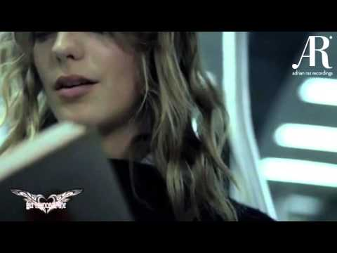 Ronski Speed & Ana Criado - A Sign (Chris Metcalfe Remix) [A&R] -Promo- Video Edit