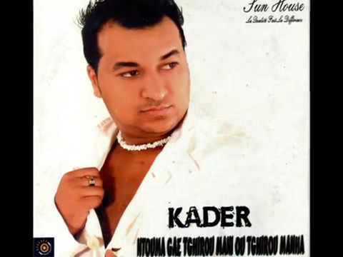 CHEB KADER GOULOULHA MALADE GRATUITEMENT MP3 RANI TÉLÉCHARGER