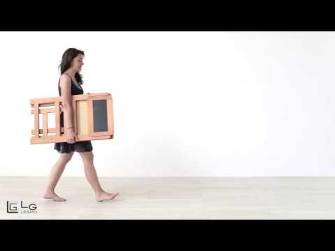 folding-space-saving-chair---lg-lesmo