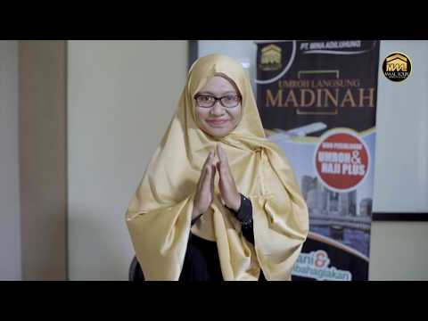 Akun-akun resmi Ustadz Khalid Basalamah yang terbaru: Website: https://www.khbofficial.com Youtube C.