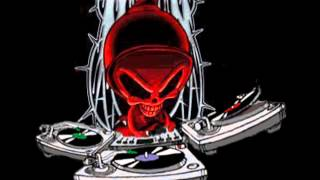 Siente El Bom Remix  Dj Krestars