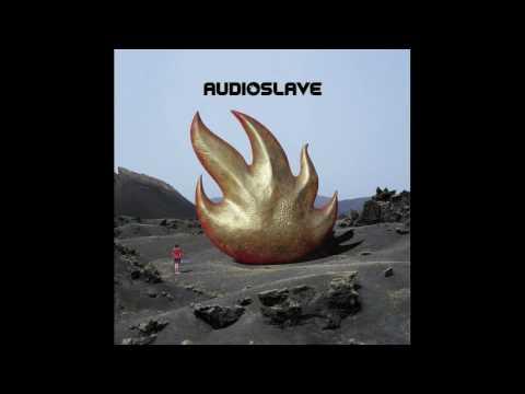 audioslave-shadow-on-the-sun-cover-in-garageband-garageband411