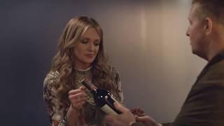 Carly Pearce - CRS New Faces 2018 feat. Blake Shelton, Rascal Flatts' Gary LeVox