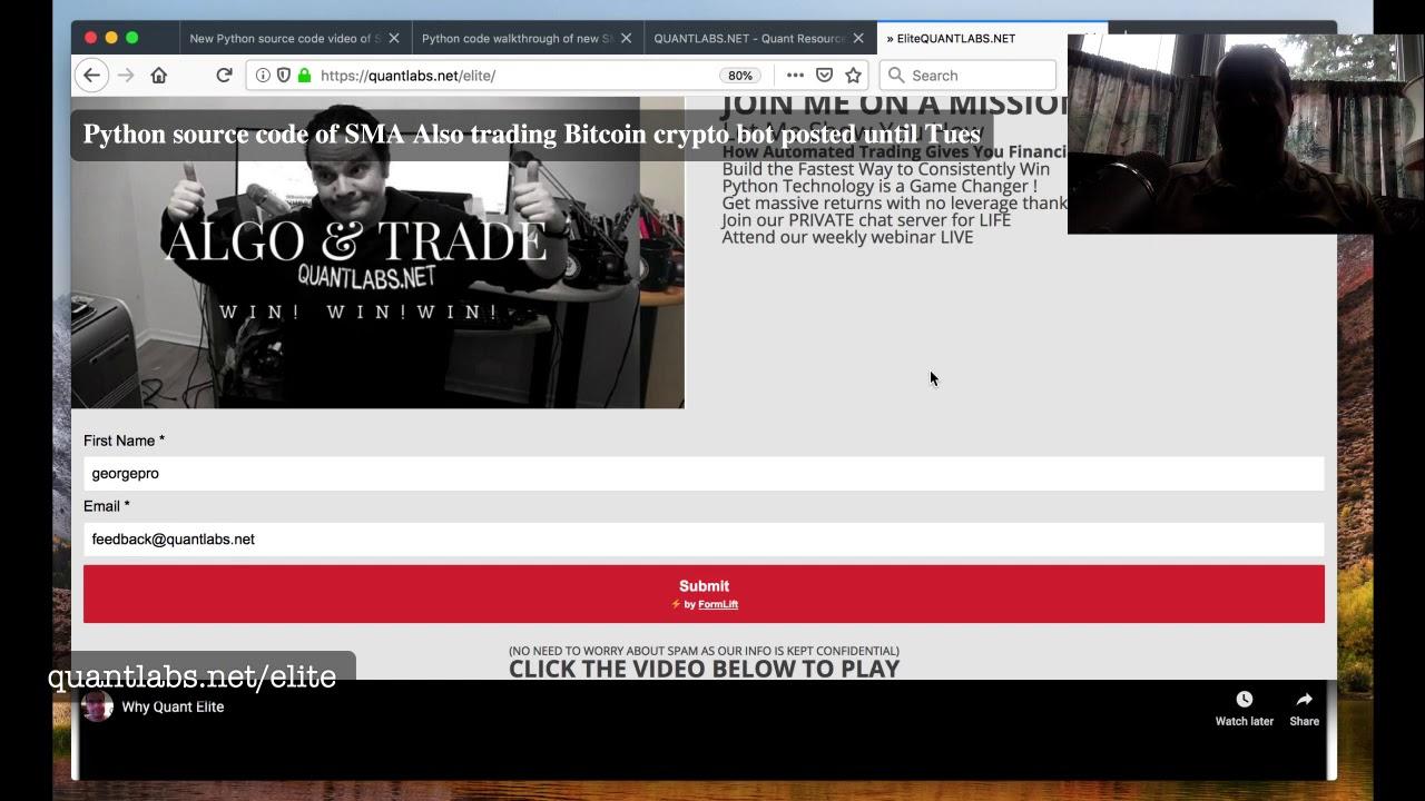 Uždirbti pinigus internete su mano svetaine