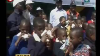 Wakurugenzi Njombe Watakiwa Kuanzisha Mradi Ufugaji