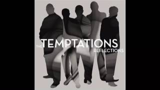 Watch Temptations Neither One Of Us Wants To Be The First To Say Goodbye video