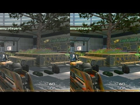 How to Make Your Videos Look Better: Three Simple Tips (Sony Vegas Color Correction Tutorial)