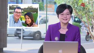 澳洲新闻| 澳洲司机太爱Coles摆件 粘满汽车挡风玻璃  2019年澳洲最佳旅游目的地 悉尼居首  澳洲国立大学学生遇袭案嫌犯被裁定企图谋杀不成立
