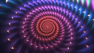 Baba G - Dig A Jig / Dragonfly Kundalini Trance Mix ᴴᴰ