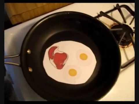 Steak n' Eggs (Stanky Legg Parody) Mp3