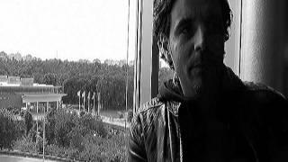 Danko Jones - New album preview - You Wear Me Down