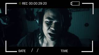 Nefelibata (Adelanto) - Axelone (2018)
