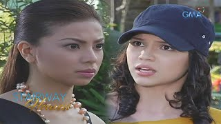 Stairway To Heaven: Eunice stops Jodi from seeing Cholo | Episode 41