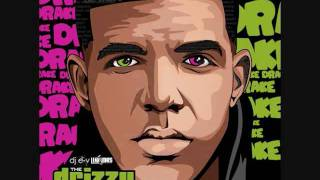 I Get Paper Drake ft. Kevin Cossom LYRICS
