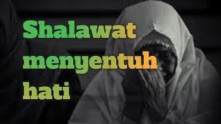 Download lagu Shalawat menyentuh hati MP3