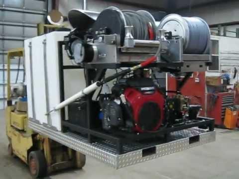 Www Powerwashstore Com Water Dragon High Low Pressure Hot