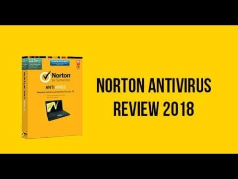 NORTON 2012 TÉLÉCHARGER CLUBIC SECURITY INTERNET