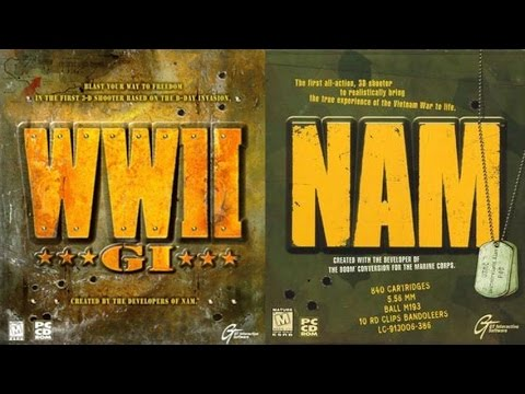 nam-&-wwii-gi-pc-game-review