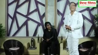 Video Manipur Comedy Show-Mimicry download MP3, 3GP, MP4, WEBM, AVI, FLV Juni 2018