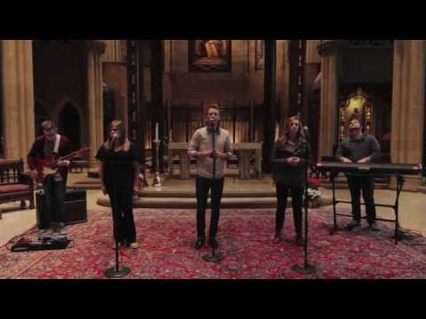 HeartSong Cedarville University - My Jesus I Love Thee (Official Music Video)