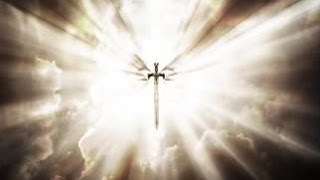 June 22 Ruach The Holy Spirit Part III