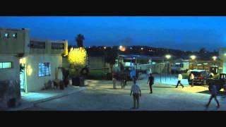 13 часов  Тайные солдаты Бенгази  2016 Trailer HD