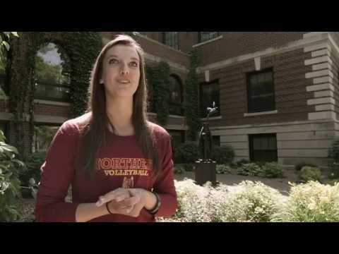Pursue bright futures from Northern State University