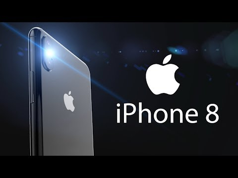 Download Youtube: iPhone 8 - FINAL Camera Specs & Features!