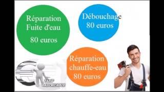 plombier paris 7(http://www.plombierparis7-75007.fr/ Daniel Artisan Plombier Paris 7 Nous vous garantissons une Qualité de Prestation Nos Tarifs : 39€ Déplacement / 39€ Main ..., 2016-07-22T10:10:14.000Z)