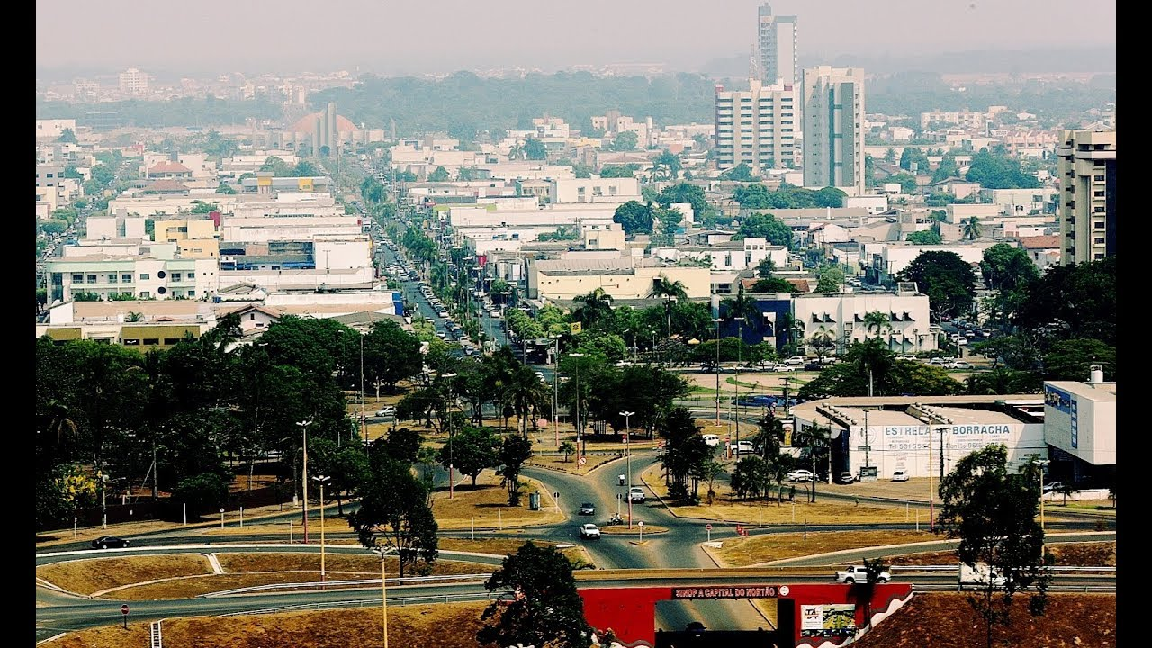 Sinop Mato Grosso fonte: i.ytimg.com