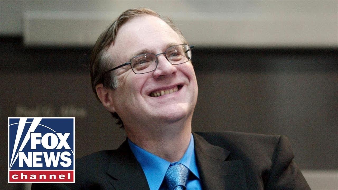 microsoft-co-founder-paul-allen-dies-at-65