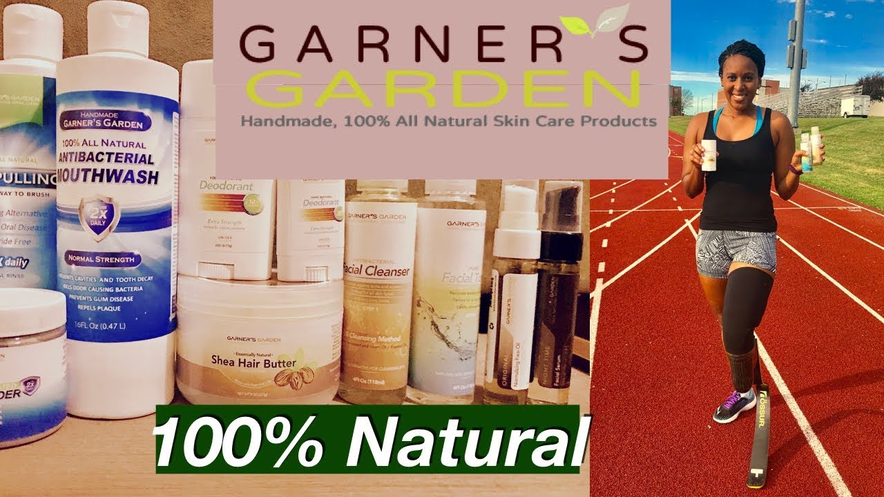 Image result for garners garden logo
