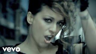 Airys - Io ho te (Videoclip) ft. Club Dogo YouTube Videos