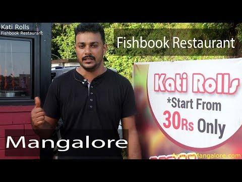 0 - Fishbook Family Restaurant - Derlakatte