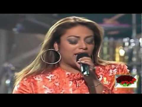 La India - Seduceme (En Vivo) HD