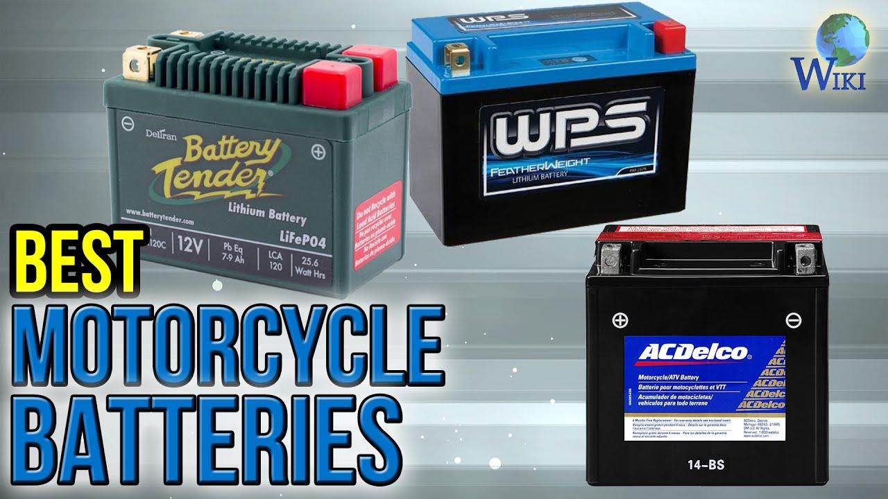 Amazon.com: Yuasa YUAM329BS YTX9-BS Battery: Automotive