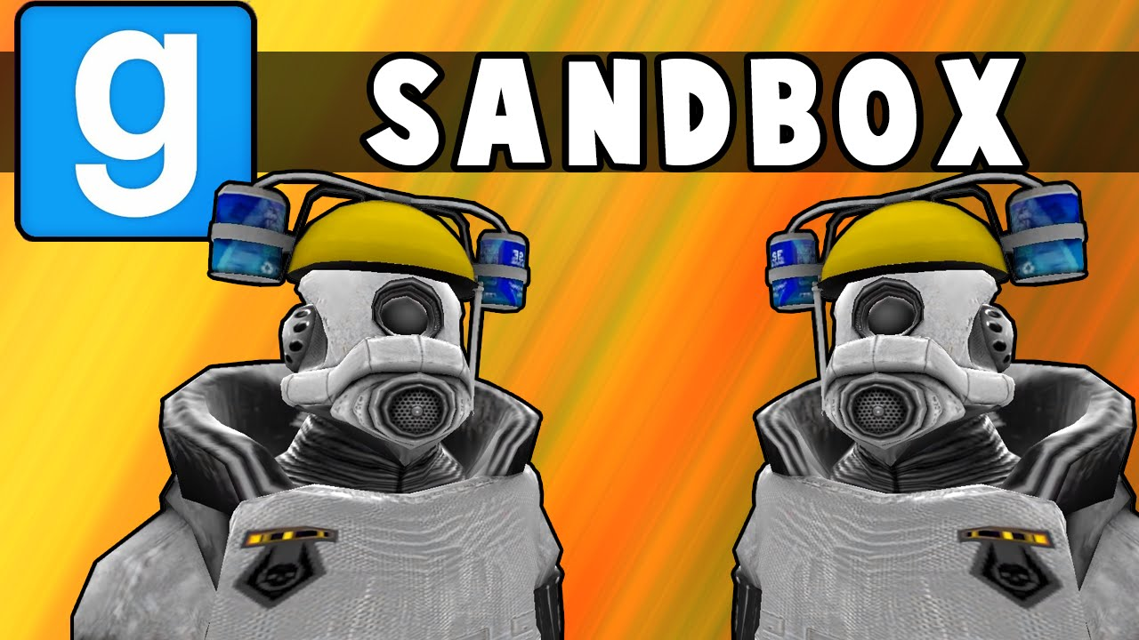 Gmod Toy Story 4 - The Death of Woody! (Garry's Mod Sandbox Skits