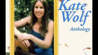 Watch Kate Wolf Emma Rose video