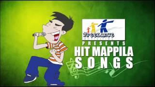 MANASSILUNDORU PENNU_Mappila Songs