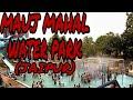 Mauj Mahal water park Sikar road  Jaipur