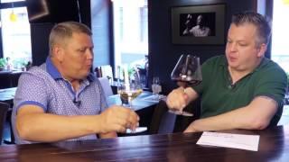 WINILive: Олег Репин, один из ключевых героев истинного виноделия в России