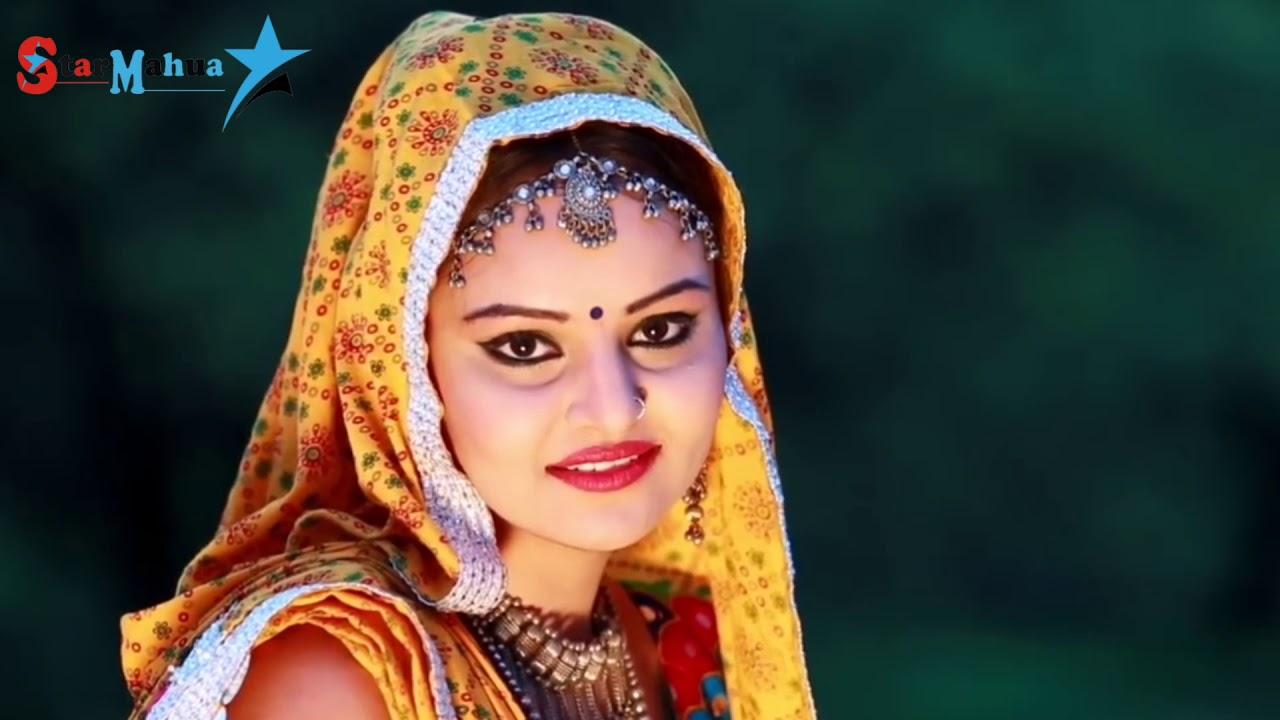 Beautiful Shayari By Beautiful Girl Youtube