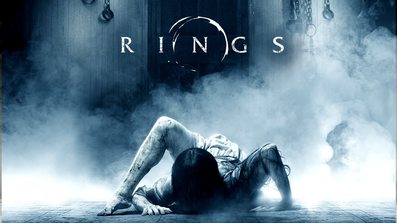 Rings Trailer 1 Paramount Pictures Spain