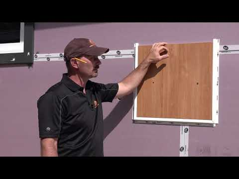 how-to-install-j-channel-(vinyl-siding)