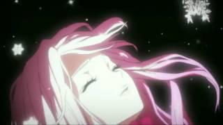 Anime AMV